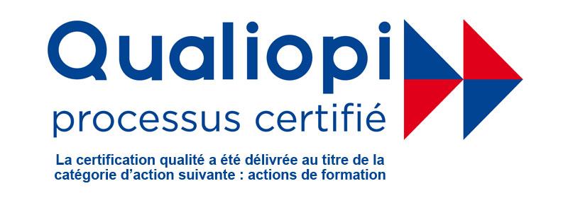 (c) Cf2id.fr